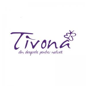 Tivona