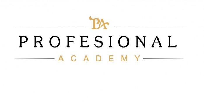 Logo PA crop
